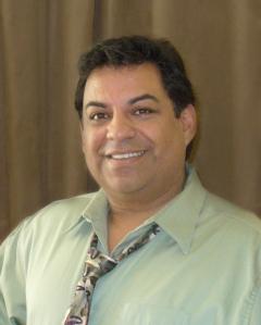 James C. Glica-Hernandez