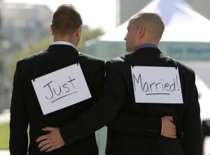 Gay+Marriages+Begin+California+CBea0_rJdq7l