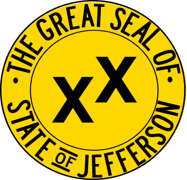 Jefferson_state_seal