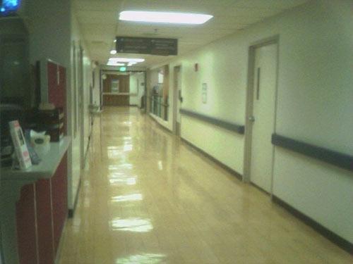 hospital_accident