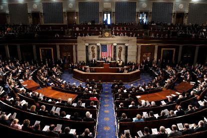 turkey-backpedaling-on-armenia-ties-us-lawmakers-say-2009-07-31_l
