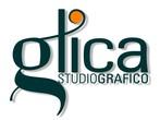 Glica Studiografico, A graphic design company in Italy