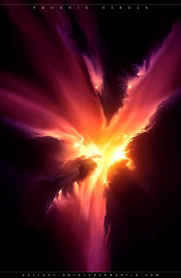 phoenix_nebula