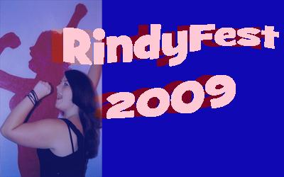 RindyFest 2009 jpg